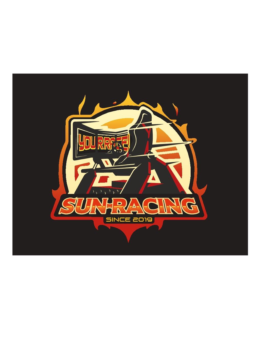 SUN-RACING! IT´S YOUR RACE!