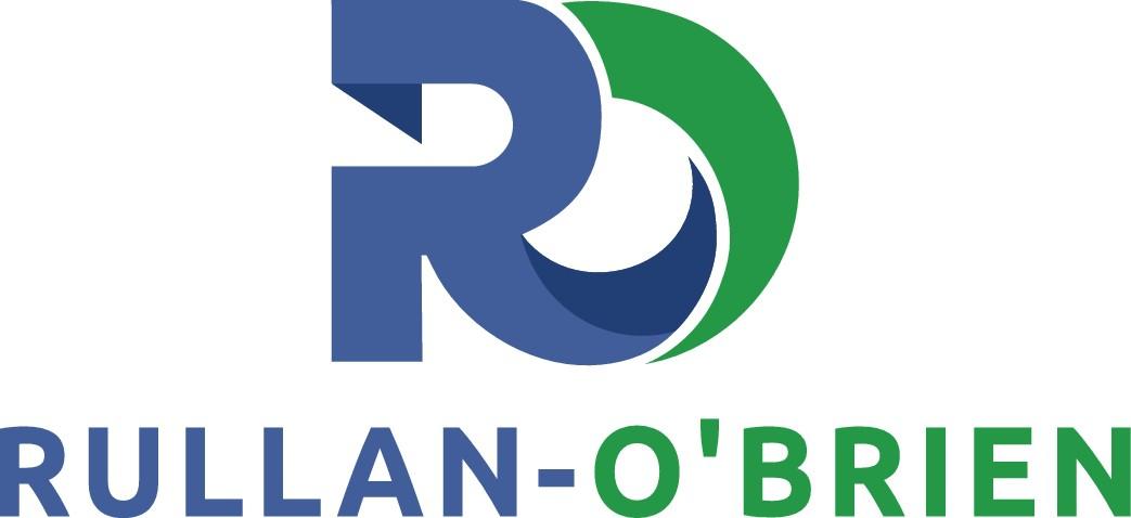 Rullan-O'Brien, LLC.