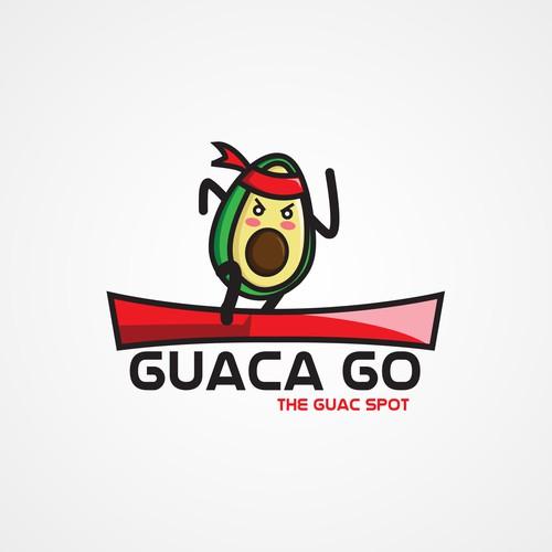 Guaca Go