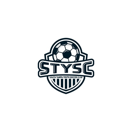 South Tampa Youth Soccer Club