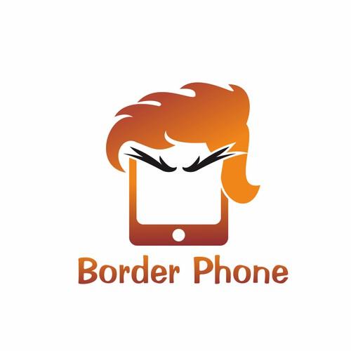 BORDER PHONE
