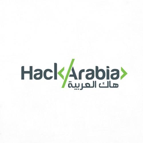 Hack Arabia