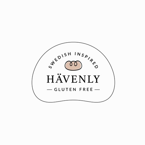 Logo Design - Havenly