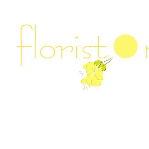 florist.nz logo