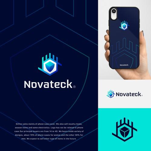 Novateck®