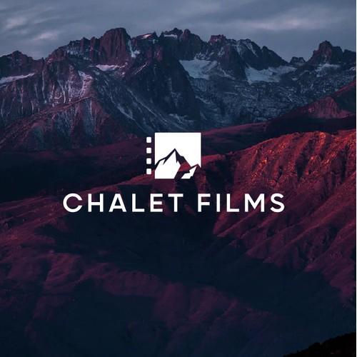 Chalet Films