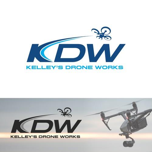 KDW - KELLEY'S Drone Works