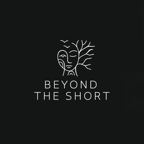 Beyond The Short Logo