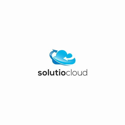 design win solutiocloud