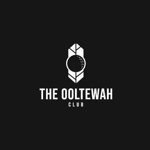 The Ooltewah Club
