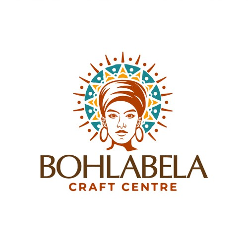 Logo for Bohlabela craft centre