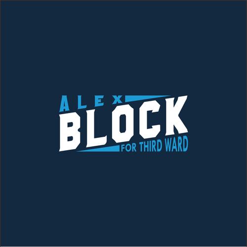 Go Block Logo
