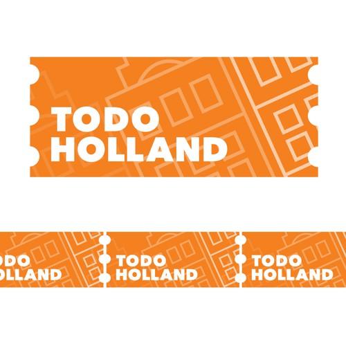 TODO HOLLAND
