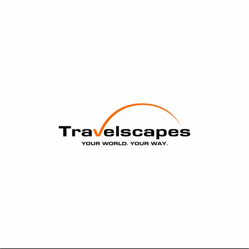 Travelscapes