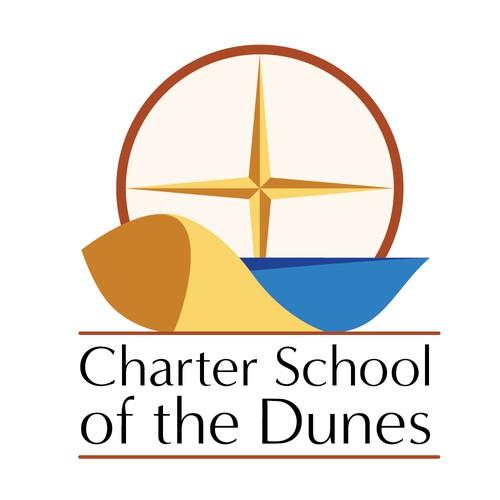 Charter School of the Dunes