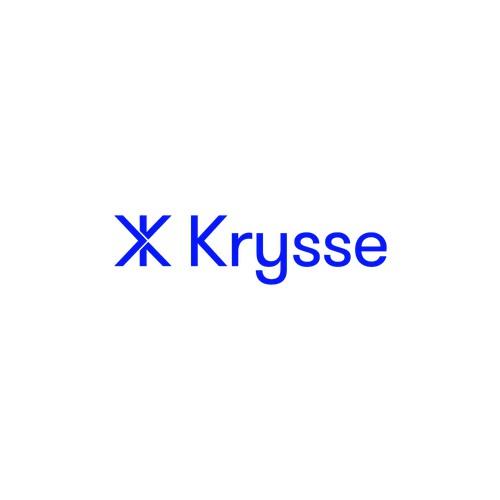 Krysse Investment
