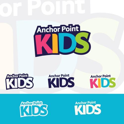Anchor Point KID