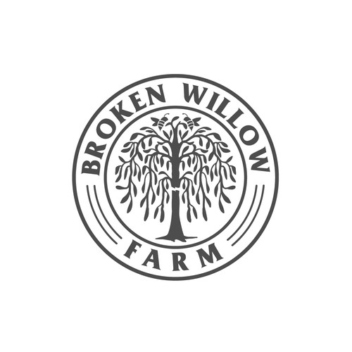 Broken Willow Farm