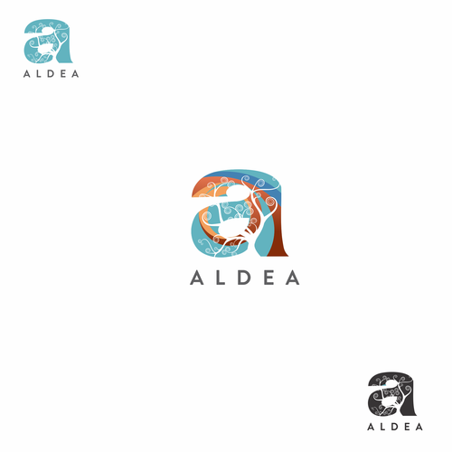ALDEA-they are an educational consultancy company providing professional learning programs to schools, universities, educational systems, and governments in Australia, the Asia Pacific region, Africa and Europe.
