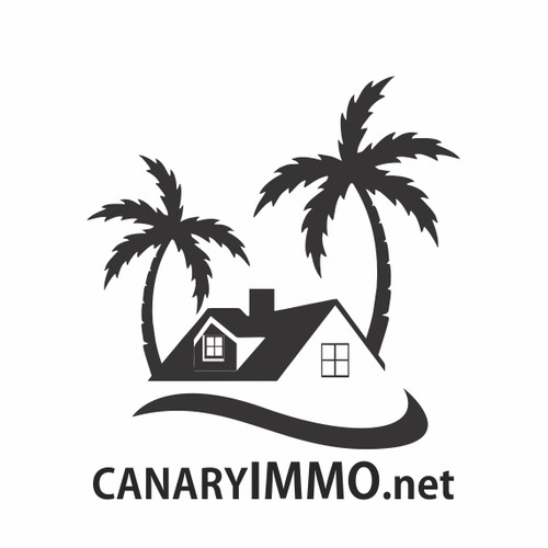 CanaryImmo