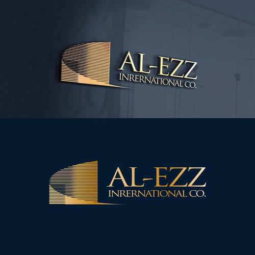 AL-EZZ