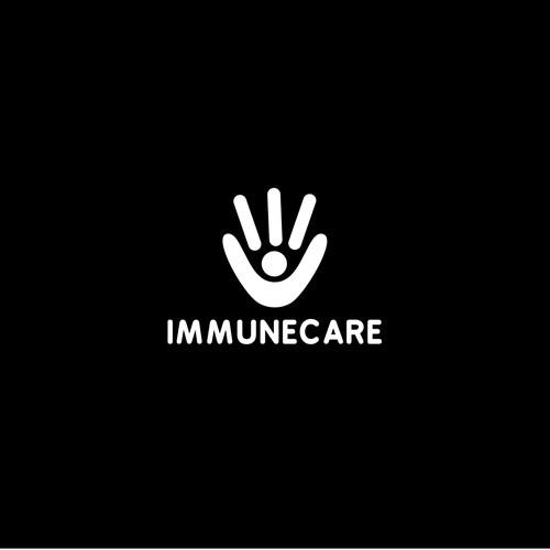 ImmuneCare