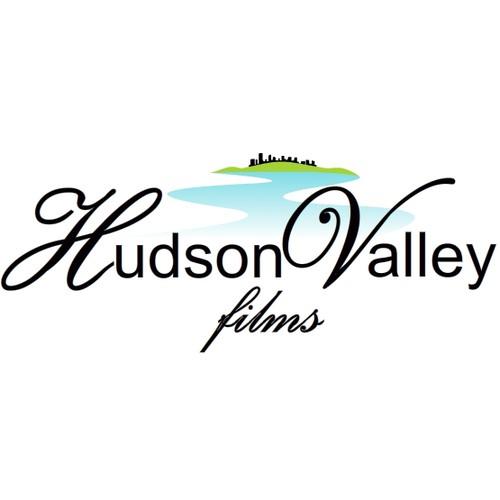 Hudson Valley Films