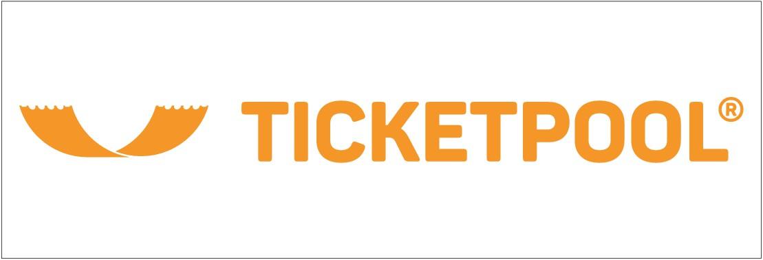 Erstellt ein Logo für unser Ticketpool Produkt (Entertainment-Produkt)
