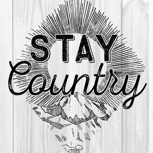 Stay country