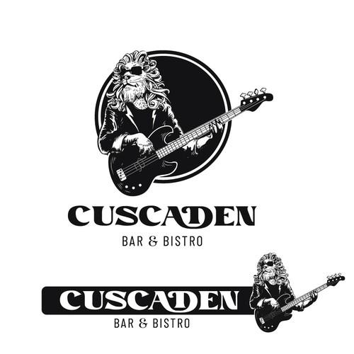 Cuscaden