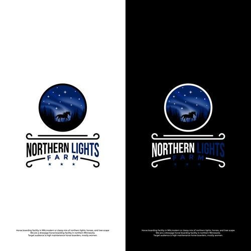Northern Lights Farm