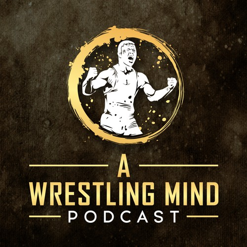 A Wrestling Mind Podcast