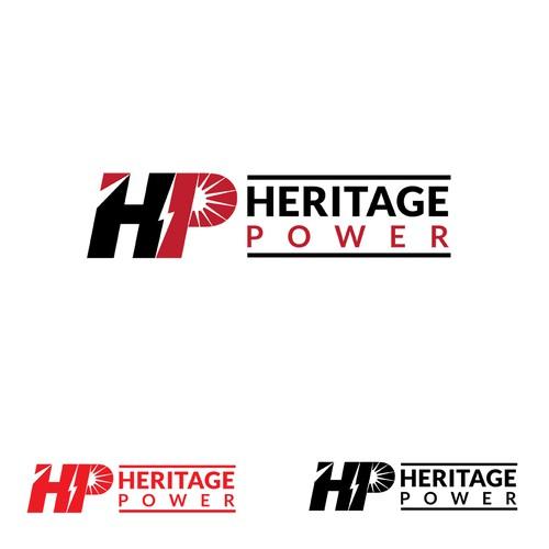 Heritage Power