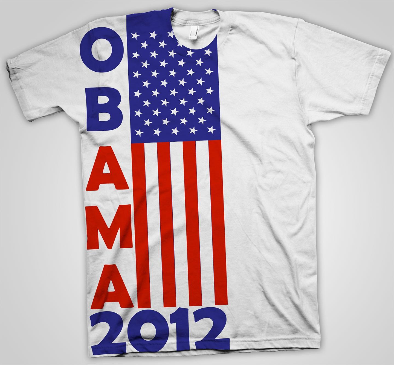 BIG LOGO needs a new t-shirt design