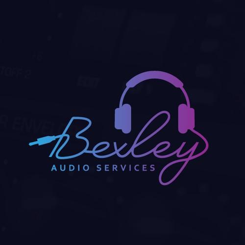 Bexley logo concept