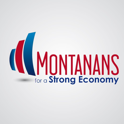New logo wanted for Montanans for a Strong Economy