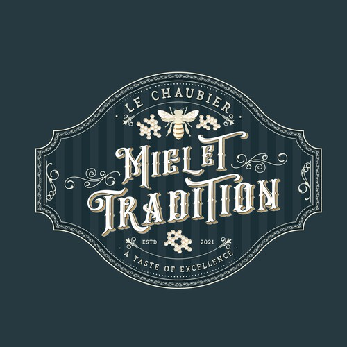 Miel et Tradition