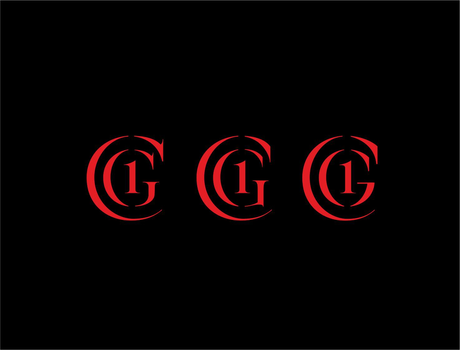 """design a app logo for socal's third largest strip club chain""."