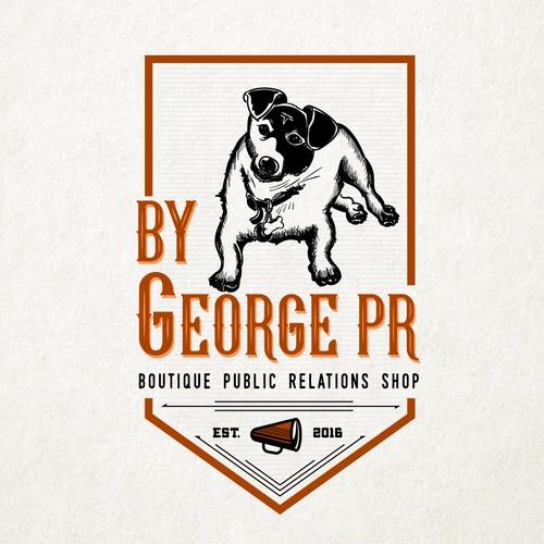 By George PR