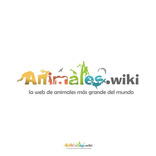 Animales.wiki