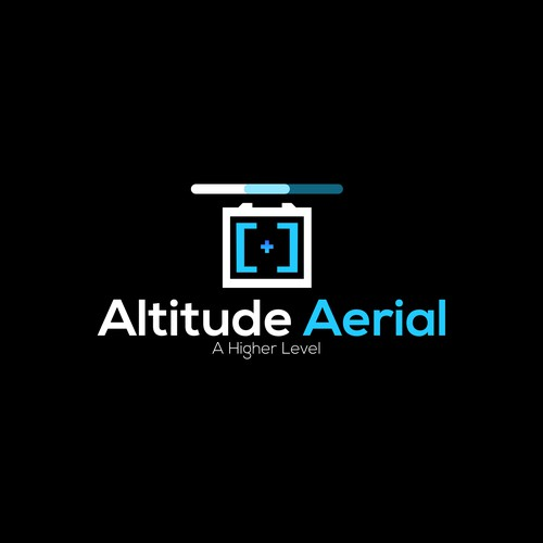 For Altitude Aerial