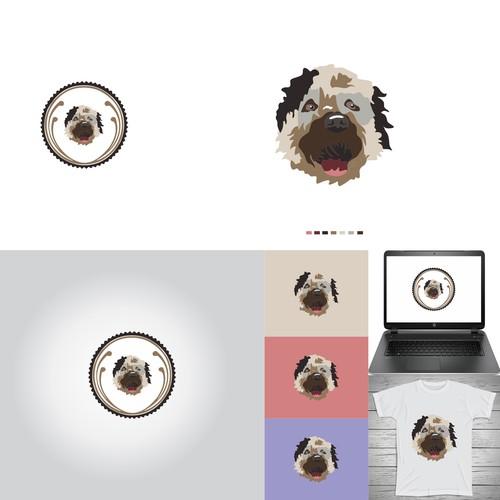dog profil
