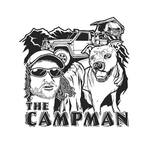 The Campman