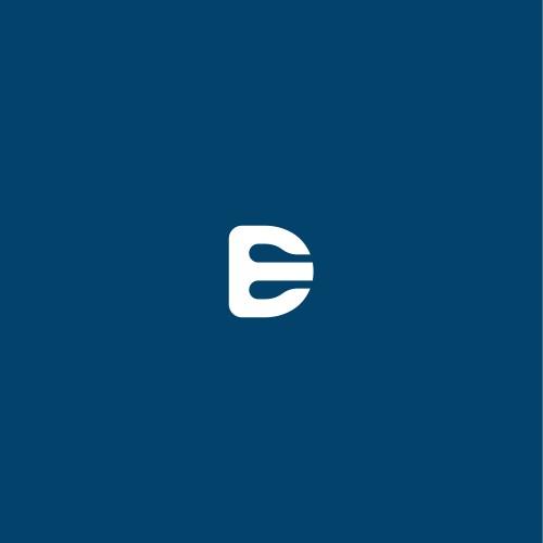 DE logo designs