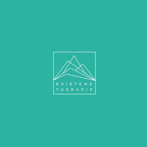 Minimal Logodesing