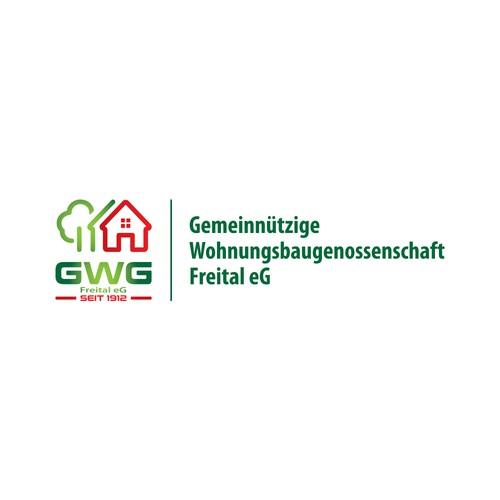 Gemeinnützige Wohnungsbaugenossenschaft Freital eG
