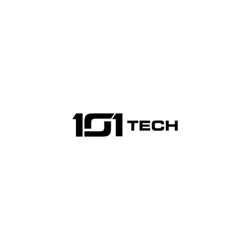 101 Tech