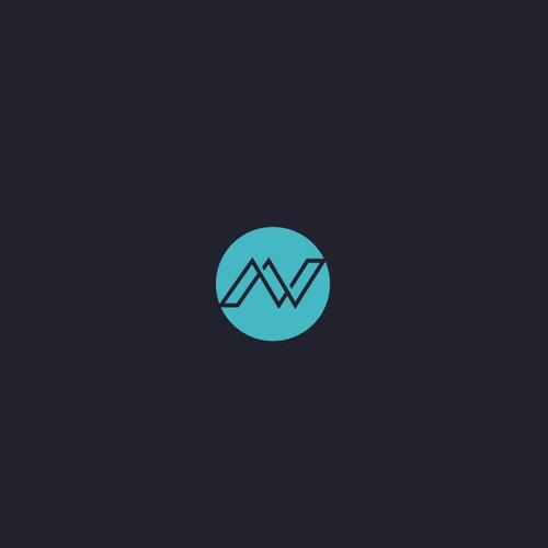 Menswear Brand Logo