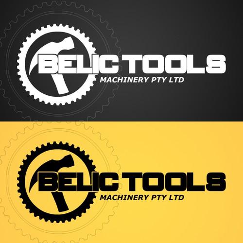 Belic Tools