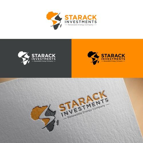 African Renewable Energy Company